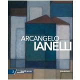Arcângelo Ianelli (Vol. 02) - Folha de S.Paulo (Org.)