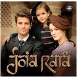 Jóia Rara - Nacional (CD) - Vários