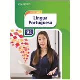 Projeto Lume Lingua Portuguesa 9 Ano - Livro Do Aluno -