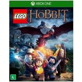 Lego - O Hobbit (Xbox One) -
