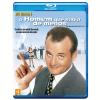 O Homem Que Sabia De Menos (Blu-Ray)