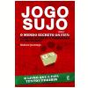 Jogo sujo (Ebook)