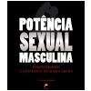 Pot�ncia Sexual Masculina (Ebook)