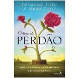 O Livro Do Perdão - Desmond Tutu