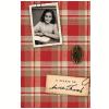 O Di�rio De Anne Frank