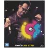 Thalles Roberto - IDE (Blu-Ray)