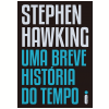 Uma breve hist�ria do tempo (Ebook)