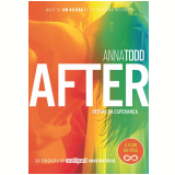 Depois Da Esperança (vol. 4)