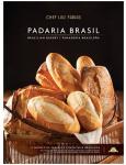 Padaria Brasil