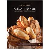 Padaria Brasil - Luiz Farias