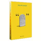 Últimas Palavras  - Philippe Nassif