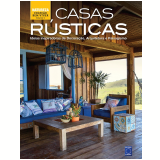 Casas Rústicas - Editora Europa