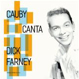 Cauby Peixoto - Cauby Canta Dick Farney (CD) - Cauby Peixoto