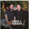 Bruno & Marrone - Ensaio - Ao Vivo em SP 2017 (CD)