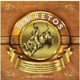 Barretos 2017 (CD) - Diversos