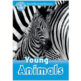 Young Animals Level 1 -
