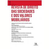 Revista de Direito das Sociedades e dos Valores Mobiliários (Vol. 1) - Nelson Eizirik, Erasmo Valladão Azevedo E Novaes
