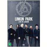 Linkin Park - Live In London (DVD) - Linkin Park