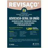 Advocacia-Geral da União - Rogério Sanches Cunha, Ricardo Didier