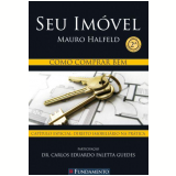 Seu Imóvel - Mauro Halfeld