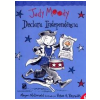 Judy Moody, Declara Independ�ncia (Vol. 6)