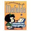 O Irm�ozinho da Mafalda
