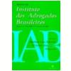 Revista do Iab N� 93