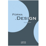 Forma e Design - Louis Kahn