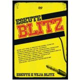 Eskute E Veja - Blitz (DVD) - Blitz