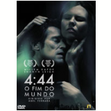 4:44  O Fim Do Mundo (DVD) - Willem Dafoe, Natasha Lyonne