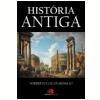 Hist�ria Antiga
