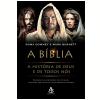 A B�blia
