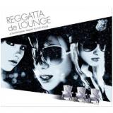 Reggatta De Lounge - Vários (CD) -