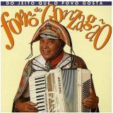Forro Do Gonzagao - Luiz Gonzaga (CD) - Luiz Gonzaga