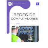 Redes De Computadores - Alexandre Fernandes de Moraes