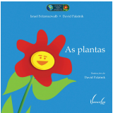 As plantas (Ebook) - David Palatnik