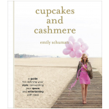 Cupcakes and Cashmere (Ebook) - Schuman