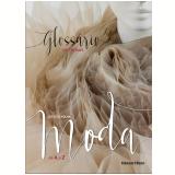 Glossário -