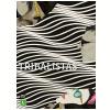 Tribalistas (DVD)