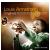 Originals - Louis Armstrong (CD)