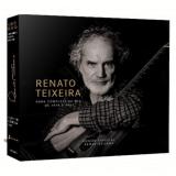 Box - Renato Teixeira (CD) - Renato Teixeira