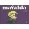 Mafalda 4