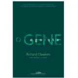 O Gene Egoísta  - Richard Dawkins