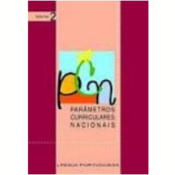 Par�metros Curriculares Nacionais: Lingua Portuguesa - Vol. 2