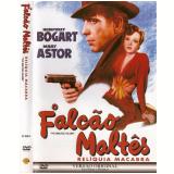 Falcão Maltês, O - Reliquia Macabra (DVD) - John Huston (Diretor)