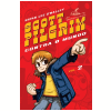 Scott Pilgrim (Vol. 2)