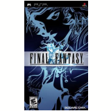 Final Fantasy (PSP) -