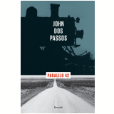 Paralelo 42 - John dos Passos