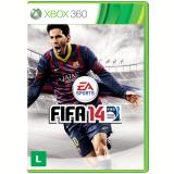 FIFA 14 (X360) -