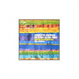 Orquestra Sinfônica Do Estado De São Paulo E Banda Mantiqueira (CD) - Osesp